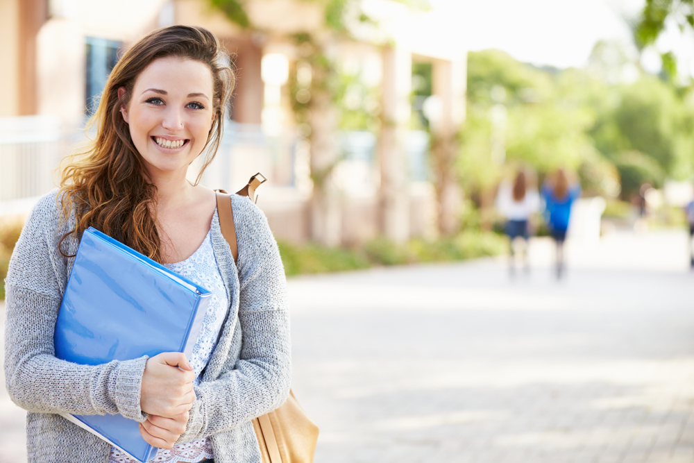 Estudiar en el extranjero te dejará experiencias inolvidables