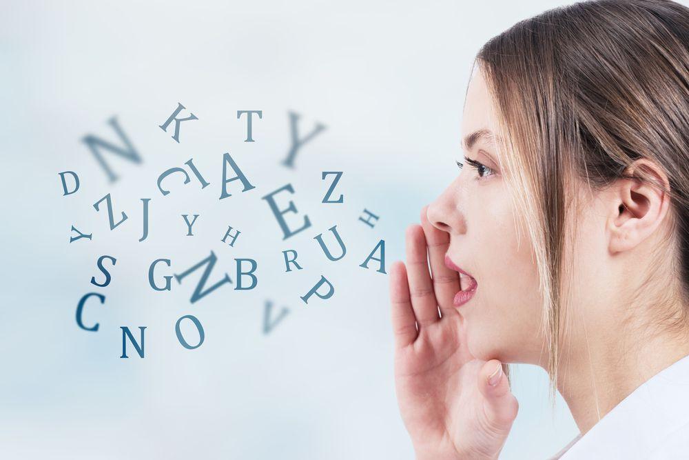 Mejora tu pronunciación en inglés con estos consejos