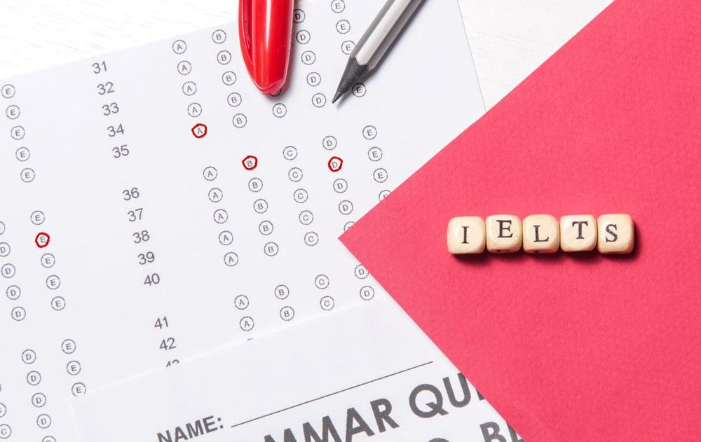 ¿Qué es la certificación IELTS y para qué sirve?