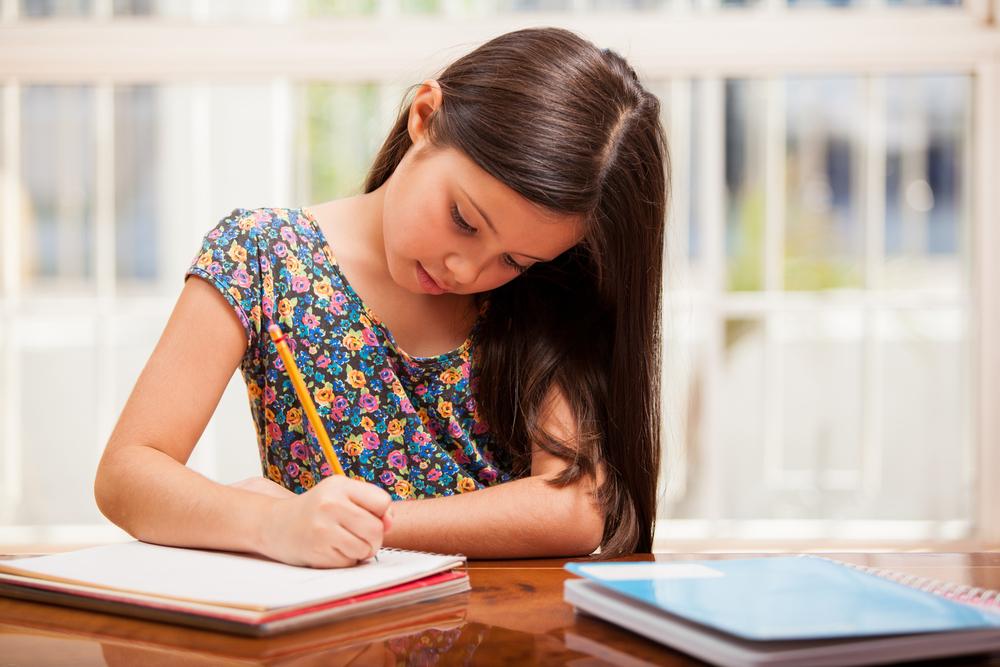 Estudiar inglés desarrolla estas 6 habilidades en los niños