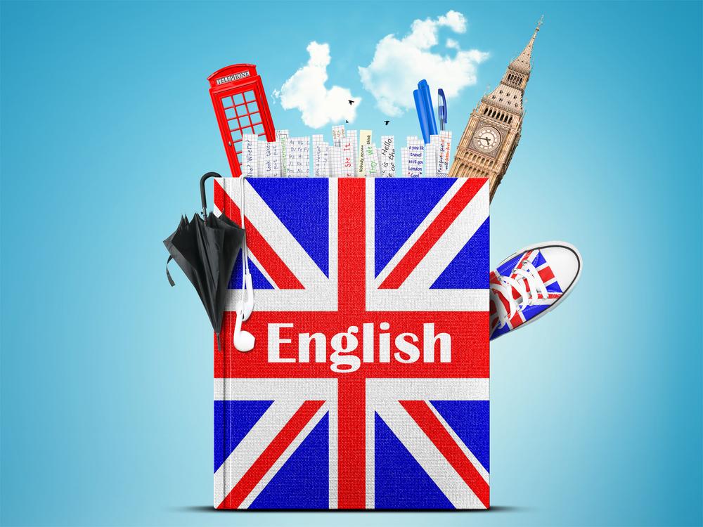 7 situaciones en las que hablar inglés te puede ayudar mucho
