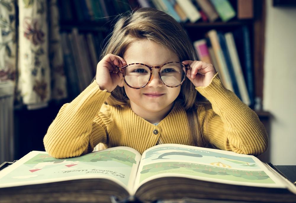 ¿Cómo aprenden mejor los niños de 5 años?